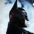 Batman Arkham Knight: 12 GByte RAM sind zu viel für einen Batman
