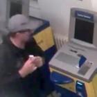 Jackpotting: Geldautomaten in Deutschland mit USB-Stick ausgeräumt