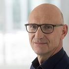 Spezialdienste: Telekom will Startup-Umsatz für schnellere Datendienste