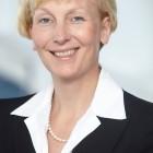 Deutschland: Microsoft macht Speicherexpertin zur neuen Chefin