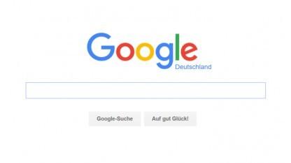 Google-Nutzer geben unter Umständen unfreiwillig Suchbegriffe per URL weiter.