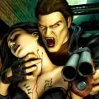 White Wolf Publishing: CCP Games verkauft seine Werwölfe und Vampire