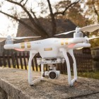 Drohnenhersteller: DJI steigt bei Hasselblad ein
