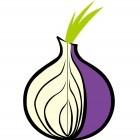 Instant Messaging: Tor-Messenger soll sichere Kommunikation vereinfachen