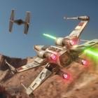 Star Wars Battlefront: Mehr als 9,5 Millionen Beta-Sternenkrieger
