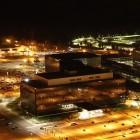 NSA-Affäre: Sonderermittler Graulich erhebt schwere Vorwürfe gegen NSA