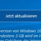 Windows 10: Microsoft ermöglicht Aktivierung illegaler Upgrades