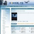 Staatsanwaltschaft Dresden: Warum Kinox.to weiter online ist