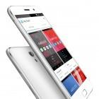 ZUK Z1: Cyanogen-Smartphone mit USB-3.0-Typ-C-Anschluss für 285 Euro