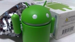 Sicherheitsforscher haben weitere kritische Sicherheitslücken in Android entdeckt.