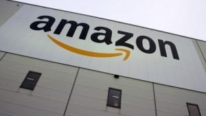 Amazon verkauft einige Fire-TV-Konkurrenten nicht mehr.