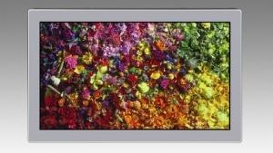 8K-Panel
