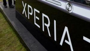 Sony nennt Pläne für Updates auf Android 6.0 für Xperia-Geräte.