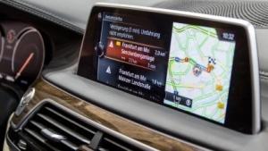 Unterhaltungssysteme im Auto sind mehr als ein einfaches Navi.