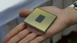 Qualcomms Serverchip mit 24 Custom-ARM-Kernen