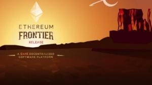 Ethereum soll das Web revolutionieren. Doch es gibt noch viel zu tun.