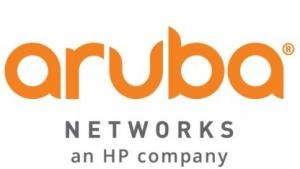 Aruba Networks wird als Marke der Kernbestandteil der Netzwerksparte von HP Enterprise.