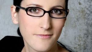 Katharina Borchert ist ab Januar 2016 im Vorstand von Mozilla.