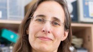 Schleswig-Holsteins Datenschutzbeauftragte Marit Hansen