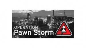 Die Operation Pawn Storm soll sich in den vergangenen Monaten gegen zahlreiche Außenministerien gerichtet haben.