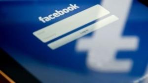 Facebook habe seine Nutzer in die Irre geführt, findet der Bundesgerichtshof.