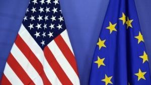 Der sichere Datentransfer zwischen USA und der EU erfordert schnelle Verhandlungen.