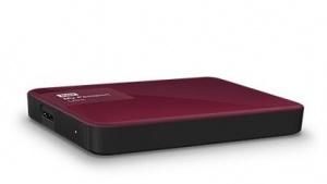 Die Verschlüsselung zahlreicher mobiler Festplatten lässt sich leicht umgehen.