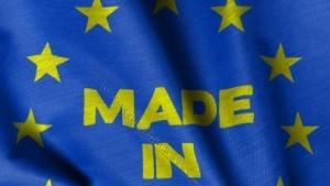 Die meisten Hersteller kamen nicht aus der EU.