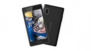 Das Fairphone 2 soll Jollas Sailfish OS unterstützen - bald jedenfalls.