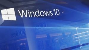 Herbst-Update für Windows 10 geplant