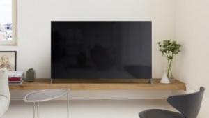 Bravia-Fernseher