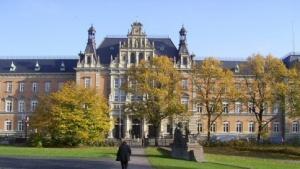 Das LG Hamburg hat nach Angaben von Springer eine einstweilige Anordnung gegen Eyeo erlassen.
