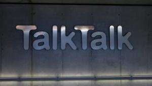 Der britische Provider Talk Talk wurde gehackt.