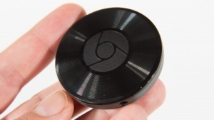 Googles Chromecast Audio