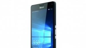 Das Lumia 950 XL kann vorbestellt werden.
