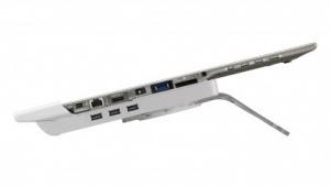 Toughpad 4K FZ-Y1 Performance