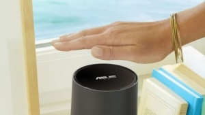 Asus' Onhub-Router