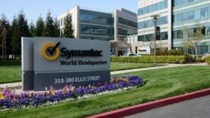 Symantec stellte unberechtigterweise Tausende Zertifikate aus - Google hat dafür wenig Verständnis.