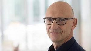 Telekom-Vorstandschef Timotheus Höttges