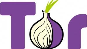 Der neue Tor-Messenger soll die anonyme Kommunikation vereinfachen.