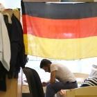 Fehlende Fachkräfte: Flüchtlinge sind eine Chance für die IT-Branche
