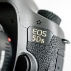 Canon 5DS im Test: 50 Megapixel sind nicht alles