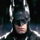 Warner Bros.: Geld zurück für Batman Arkham Knight