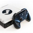 Zotac Steam Machine im Test: Valve hat sich vorerst übernommen