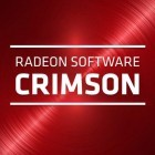 Crimson Edition: AMDs neues schnelles Control-Panel heißt Radeon Settings