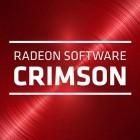 Crimson-Treiber: AMD behebt fehlerhafte Grafikkarten-Lüftersteuerung