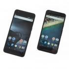Android O: Google gibt Update-Garantie nur für zwei Nexus-Geräte