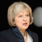 Überwachung: Großbritannien sucht die Supervorratsdatenspeicherung