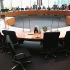 """BND-Affäre: NSA-Ausschuss darf """"kleine"""" Selektorenliste einsehen"""