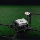Manifold: Superrechner für DJI-Drohnen soll mit in die Luft gehen